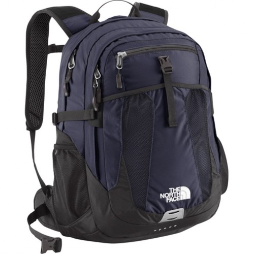 day pack norhface
